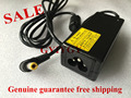 Free shipping Genuine  AC Adapter Charger 20V 2A 40W for Lenovo IdeaPad U260 U310 ADP-40NH B PA-1400-12