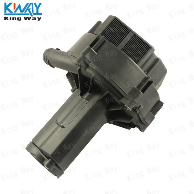 JDMSPEED FREE SHIPPING-King Way-Emission Control Secondary Smog Air Pump