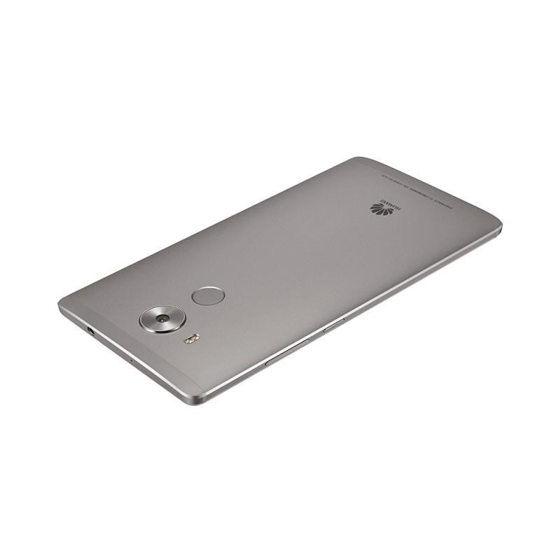 """Глобальной прошивки Huawei Mate 8 4G LTE смартфон Kirin 950 Android 6,0 6,0 """"FHD 1920X1080 4G B Оперативная память 6 4G B Встроенная память 16.0MP Touch ID NFC"""