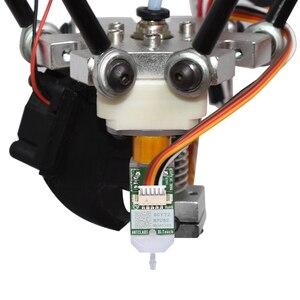 Image 5 - Peças da impressora 3d do sensor de nivelamento automático de bltouch v3.1 antclabs para bigtreetech skr v1.4 turbo skr mini e3 mks reprap kossel impressora