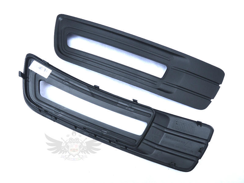 Geely Emgrand 7 EC7 EC715 EC718 Emgrand7 E7, front  LED daytime running light seat,Original geely emgrand 7 ec7 ec715 ec718 emgrand7 e7 car right left taillights rear lights brake light original