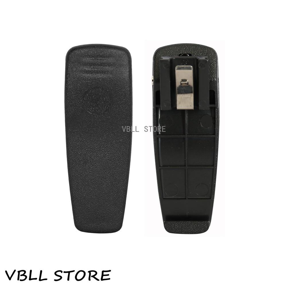 10x volume+channel selector knob For Motorola CP200 CP200D PR400 Portable Radio
