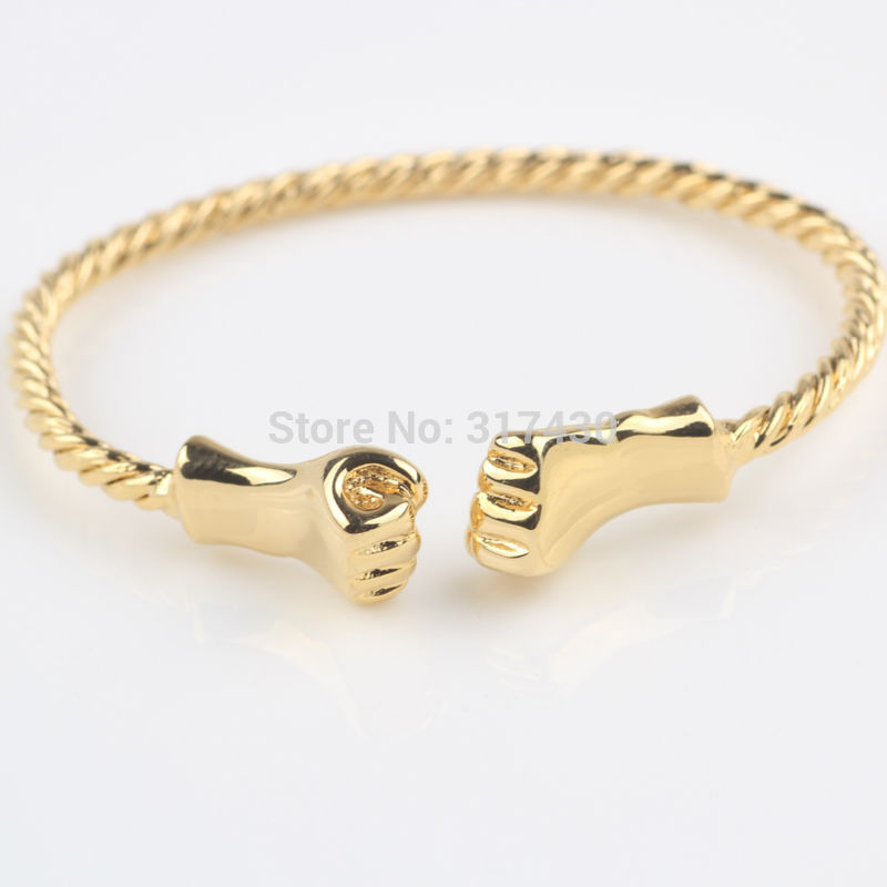 steel stainless font me wholesale bazaar flat b leather gold jewelry cut filled anchor pakistan genuine chain mens m bangles bracelets boys pk voucher gift curb kid trendsmax bracelet men