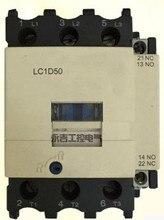 FREE SHIPPING SCL1805-A2 Proximity switch sensor