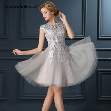 8508d76376ffb High Quality Cocktail Dress Red Promotion-Shop for High Quality ...