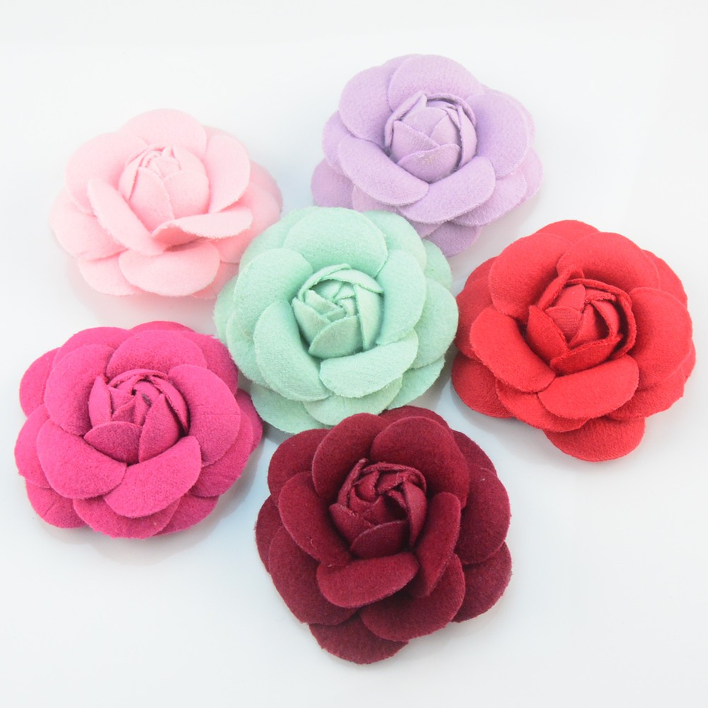Flores Brotamento Burosu SIYUAN 5