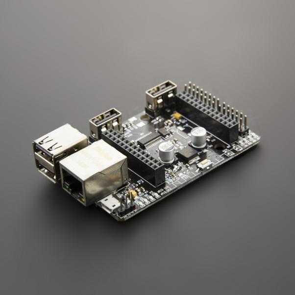 WRTnode Mini OpenWrt    Main Control Board Expansion Board Standard Interface Board