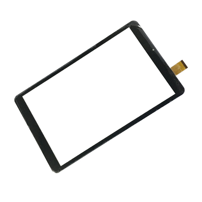New 10.1 inch touch screen Digitizer for digma Plane 10.7 3g PS1007PG tablet PC free shipping