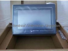 New Genuine Wei Lun Touch Screen TK6070IK Alternative