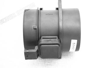 Mass Air Flow Sensor  5WK97917 A 6510900148 A6510900148 / 3921K0023 / 0281002996