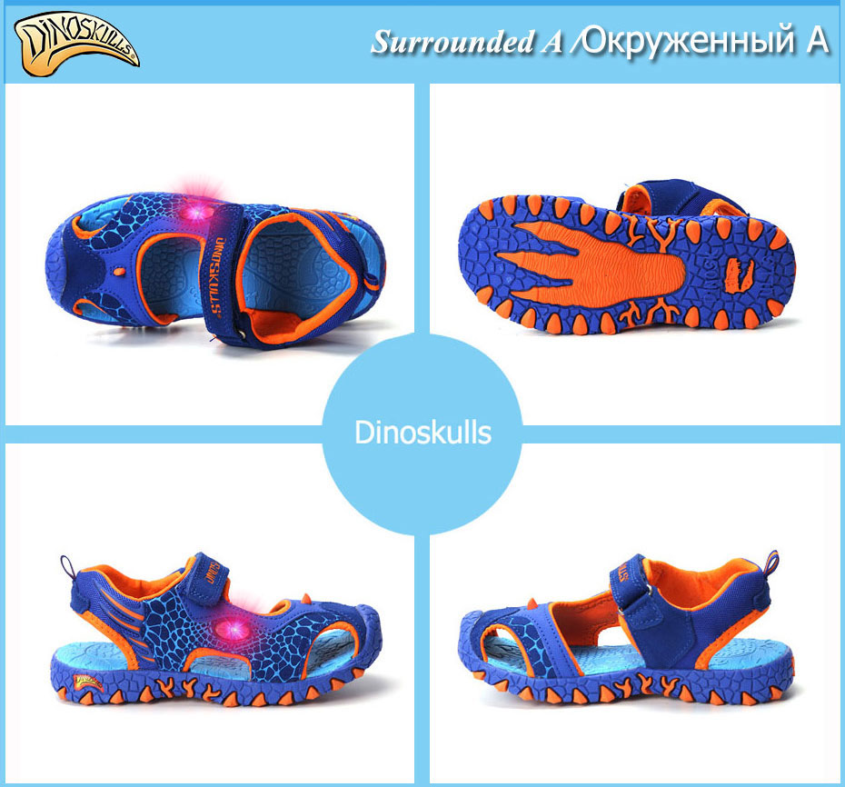 Sneakers Shoes 3D Stop118 11