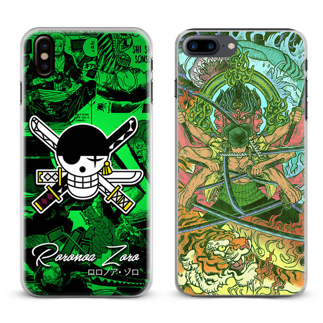 iphone xs coque one piece