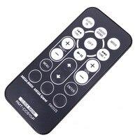 Controle remoto original para sony  controle remoto para relógios sony RMT-CCS10iP