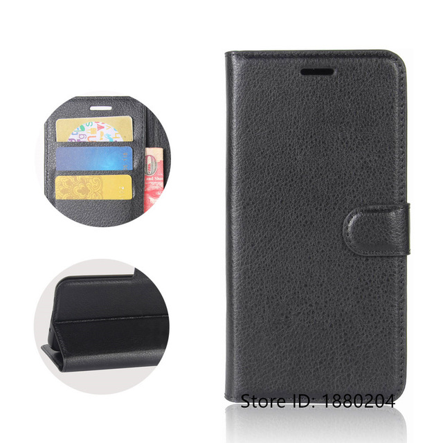dcc482323ab9 Luxury Phone Capa Case For Asus ZenFone Live Plus ZB553KL ZB 553 KL 5.5  Inch Flip Cover Wallet Leather Bag For ZenFone 4 Selfie