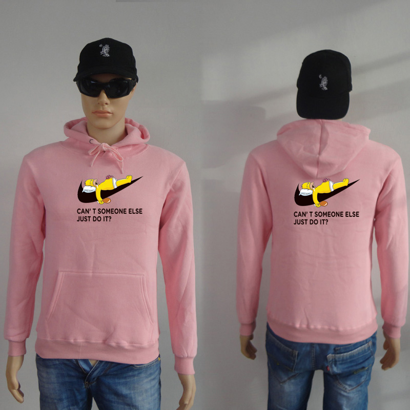 Wear It Pink Promotion-Shop for Promotional Wear It Pink on ...