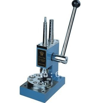 Ring Sizing Stick From China ,jewelry toolRing Stretcher and Reducer, low price jewelry making machine цена