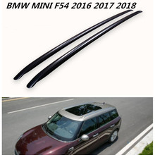 Buy Mini Roof Rack And Get Free Shipping On Aliexpresscom
