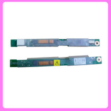 Laptop LCD Inverter forNew PK070008J20 PWA TF041 316800000067 PK070006120 Inverter board
