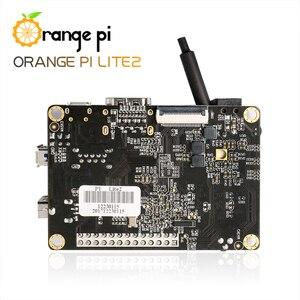 Image 3 - 오렌지 파이 Lite2 SET4: OPI Lite2 및 전원 공급 장치
