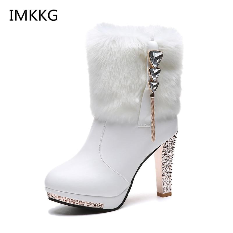 HTB1Xv4KaozrK1RjSspmq6AOdFXab Summer Women Sandals platform heel Leather hook loop metal Soft comfortable Wedge shoes ladies casual sandals V284