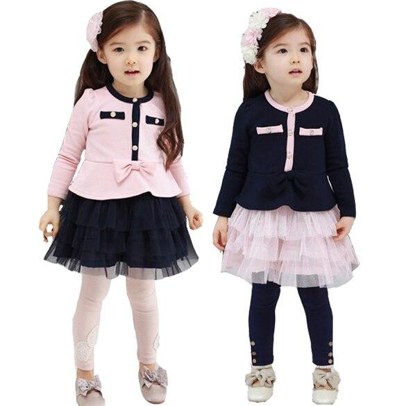 ropa de bebe 3 anos