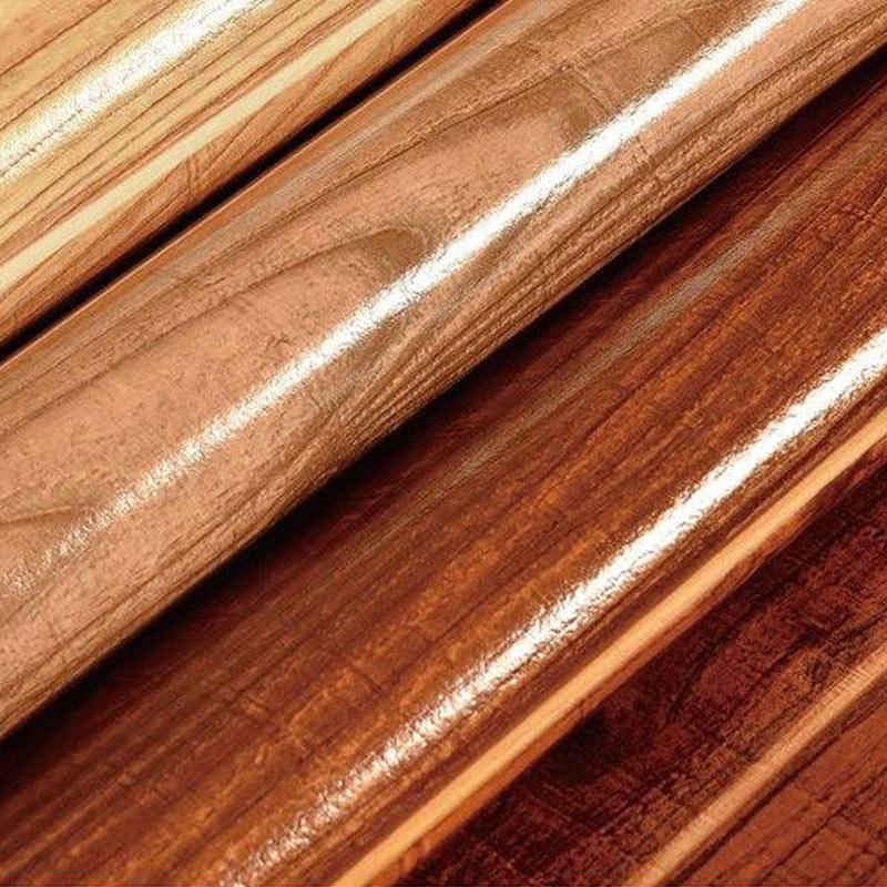 online get cheap pannello in legno parete -aliexpress.com ... - 3d Sfondo Del Pannello Di Legno Moderno Vinile Carta Da Parati Per Soggiorno