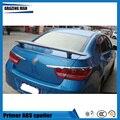 ABS Primer Unpainted Farbe Hinten Stamm Spoiler Fit Für Excelle GT-in Spoiler & Flügel aus Kraftfahrzeuge und Motorräder bei