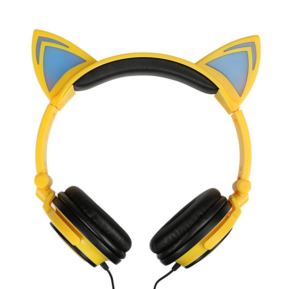 mi led blinking headphone (30)
