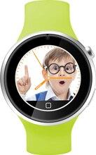 Bluetooth smartwatch C5 Wasserdichte Armbanduhr sport Pedometer sim-karte Smart uhr für IOS Android Smartphone