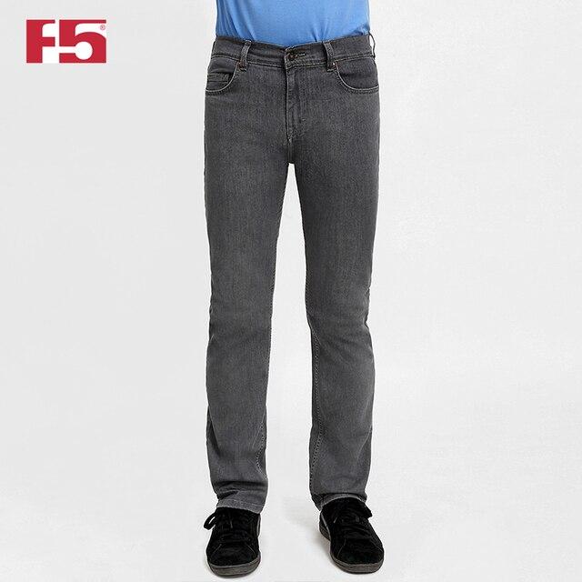 Джинсы мужские F5 188008