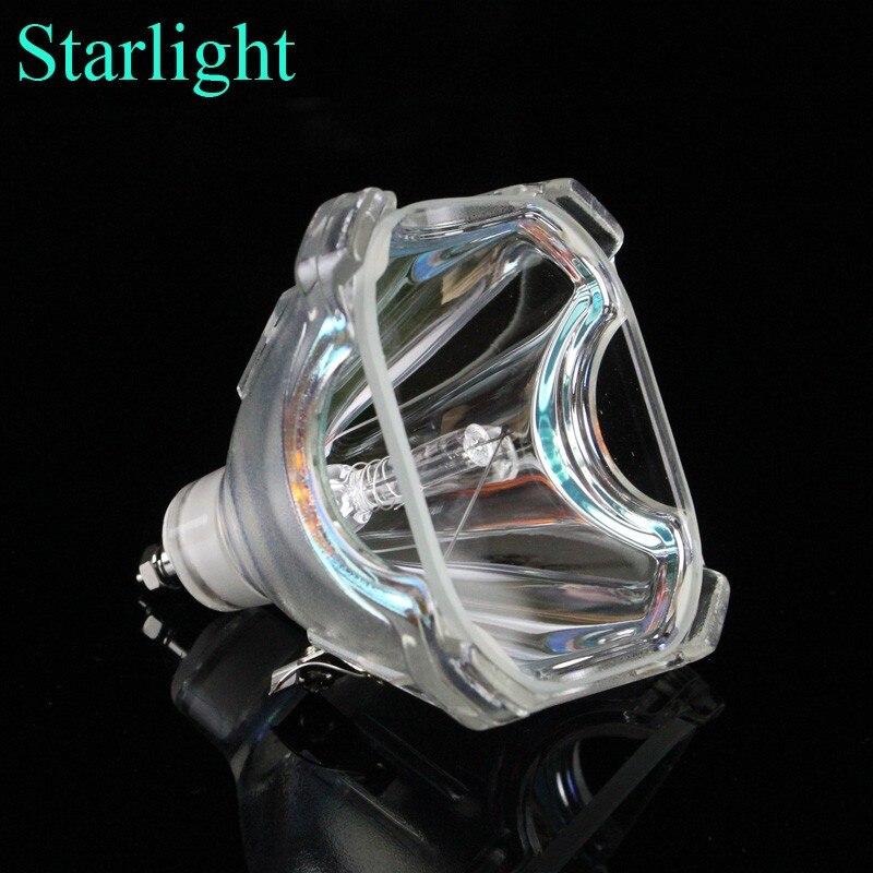 Compatible Projector Lamp for Proxima L26 UltraLight LS1 compatible replacement bare projector lamp for ask proxima e1650 e1800 e1500