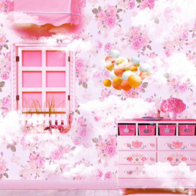 Compare Prices On Colorful Pink Backgrounds Online
