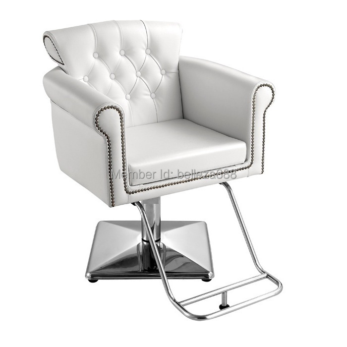 top quality hair salon chairs for sale beb62