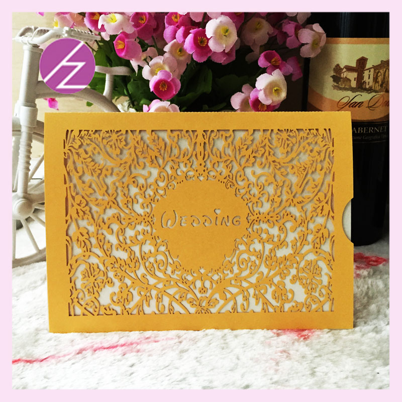 12pcs/lot 2016 New Business Gift Paper Invitation Greeting Card ...