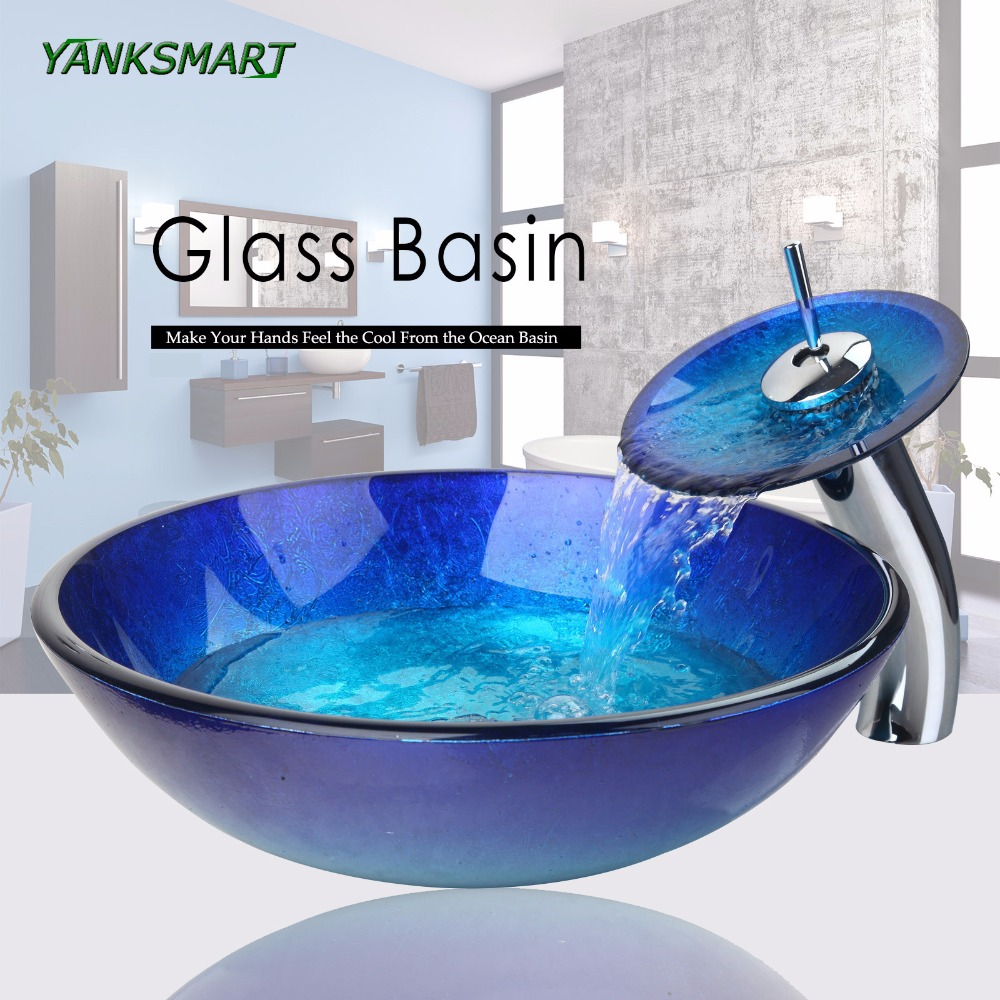 Buy wash basin for bathroom and get free shipping on AliExpress.com