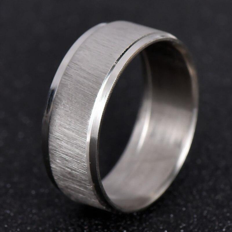 nj53  Creative FUNIQUE Ring Emotion Feeling Mood Rings for Women Men Jewelry Fashion Jewelry 7.5mm wide алиэкспресс сумка прозрачная