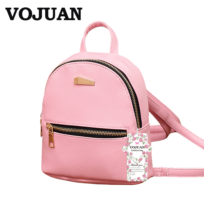 Online Buy Wholesale cute backpacks from China cute backpacks ...