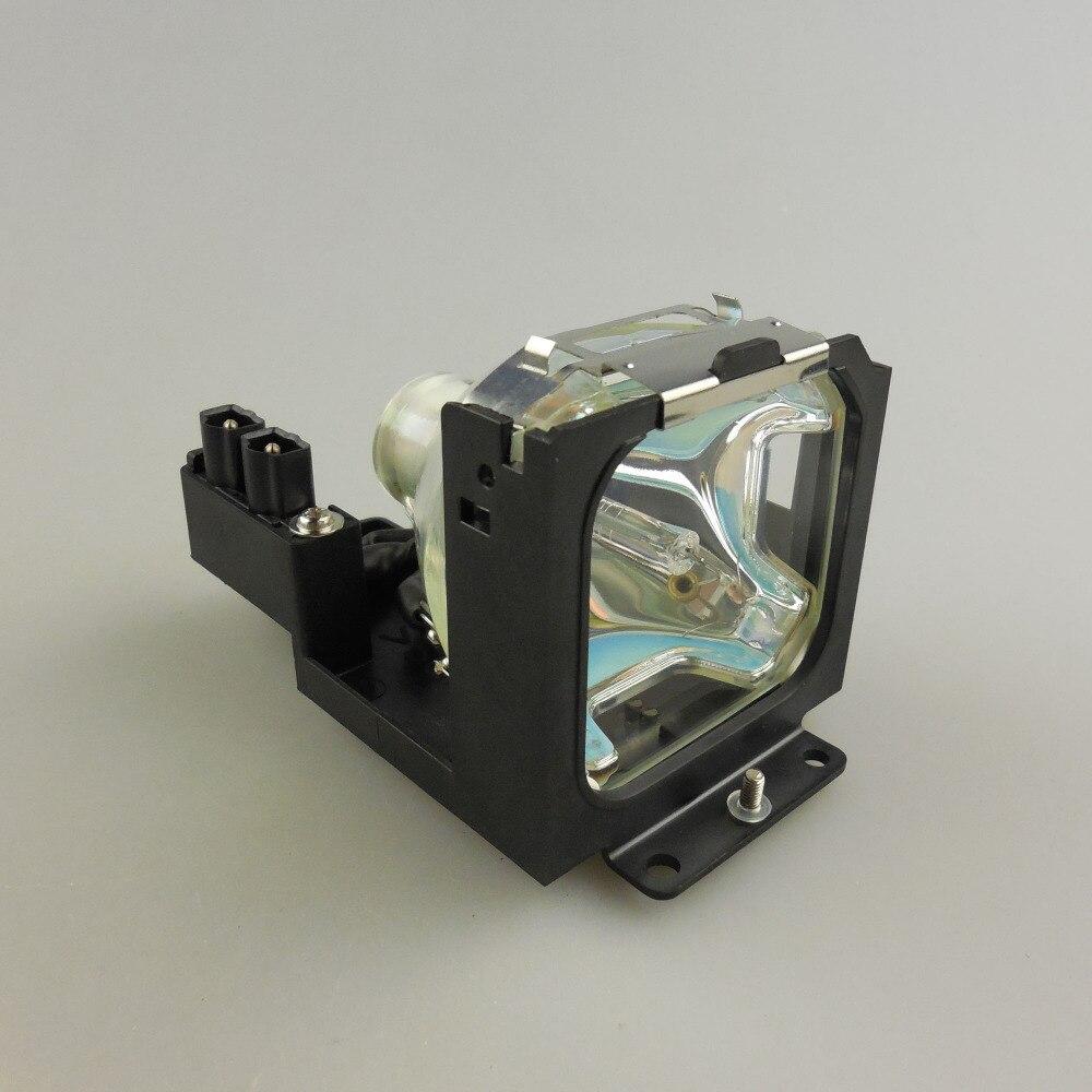 Replacement Projector Lamp POA LMP54 for SANYO PLV Z1 PLV Z1BL PLV Z1C Projectors