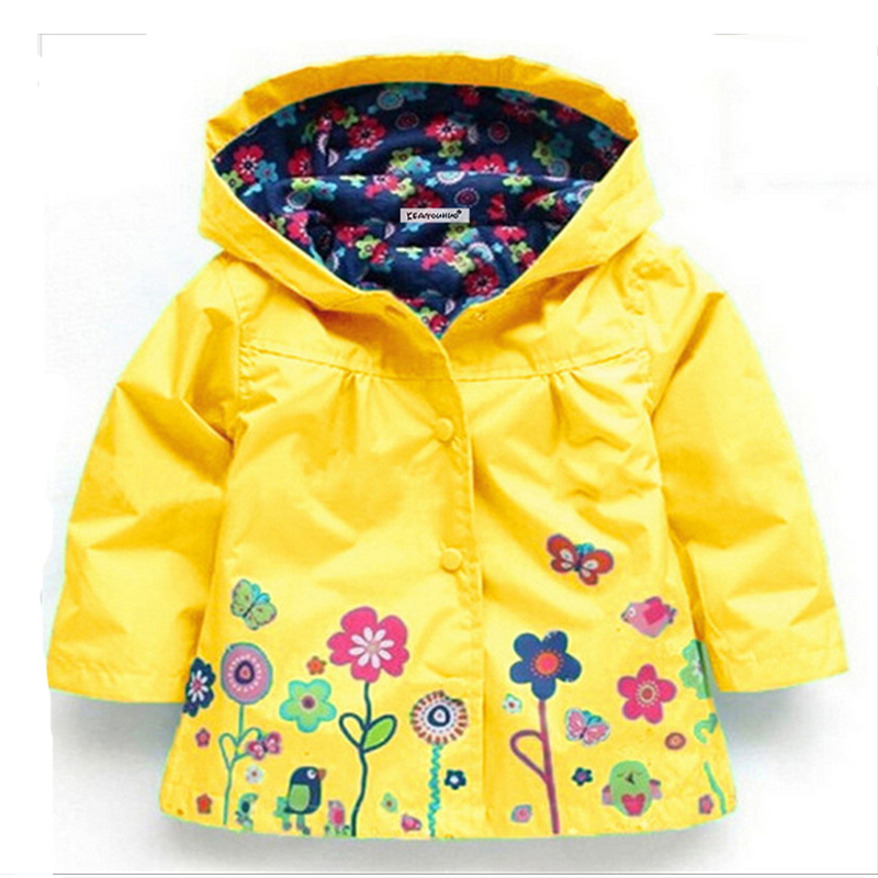 HTB1Xv8wRpXXXXX8apXXq6xXFXXXf - Winter New Baby Boy and Girl Clothes,Children's Warm Jackets,Kids Sports Hooded Outerwear 3 Colors