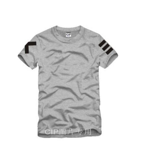 Japanese XXlll street hip hop HBA Tide Printed Mens T Shirt  Fashion 2016 New Short Sleeve O Neck Cotton T-shirt Tee 1