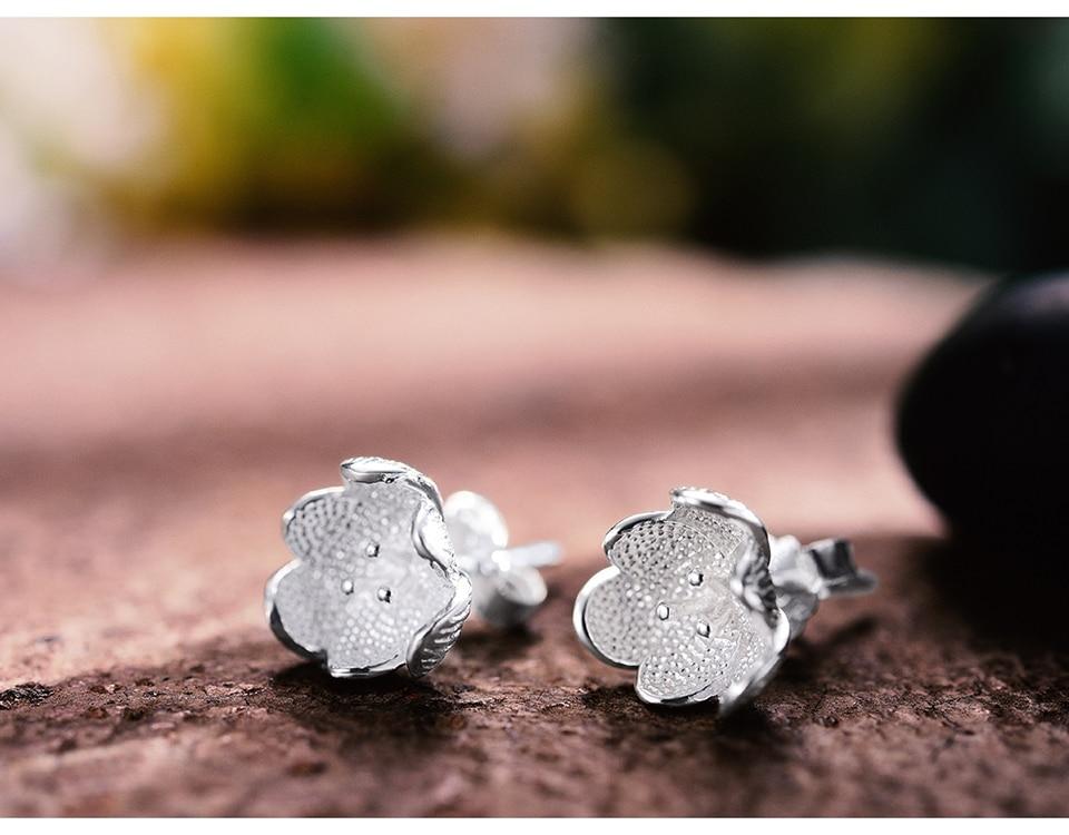 LFJA0001-Vintage-3D-Flower-Stud-Earrings_11