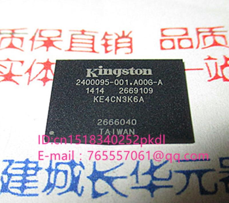 (1PCS) (2PCS) (5PCS) (10PCS)  100% New original KE4CN3K6A   BGA   Memory chip 1pcs 2pcs 5pcs 10pcs 100