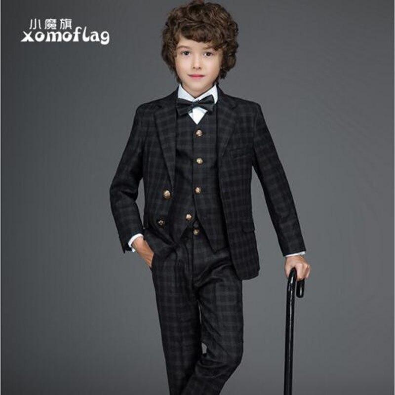 High Quality Baby Boy Dress Coat-Buy Cheap Baby Boy Dress Coat