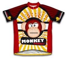 Niños jerseys de ciclo de la bici jersey ropa deportiva de carreras de mtb bicicleta clothing secado rápido transpirable ciclismo ropa niños enemigo