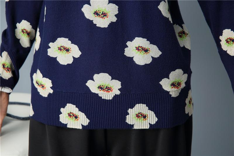 gruszka Dollar pulower kwiat 16