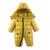 ¡ Venta caliente! 2016 Bebé térmica guardapolvos Invierno jecket vestido de traje para la nieve mono pato outerward ware, niño niño abrigo de invierno 620