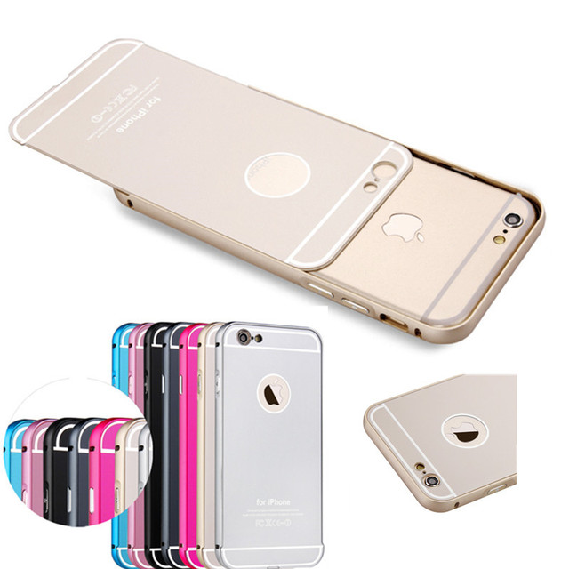 coque iphone 6 push