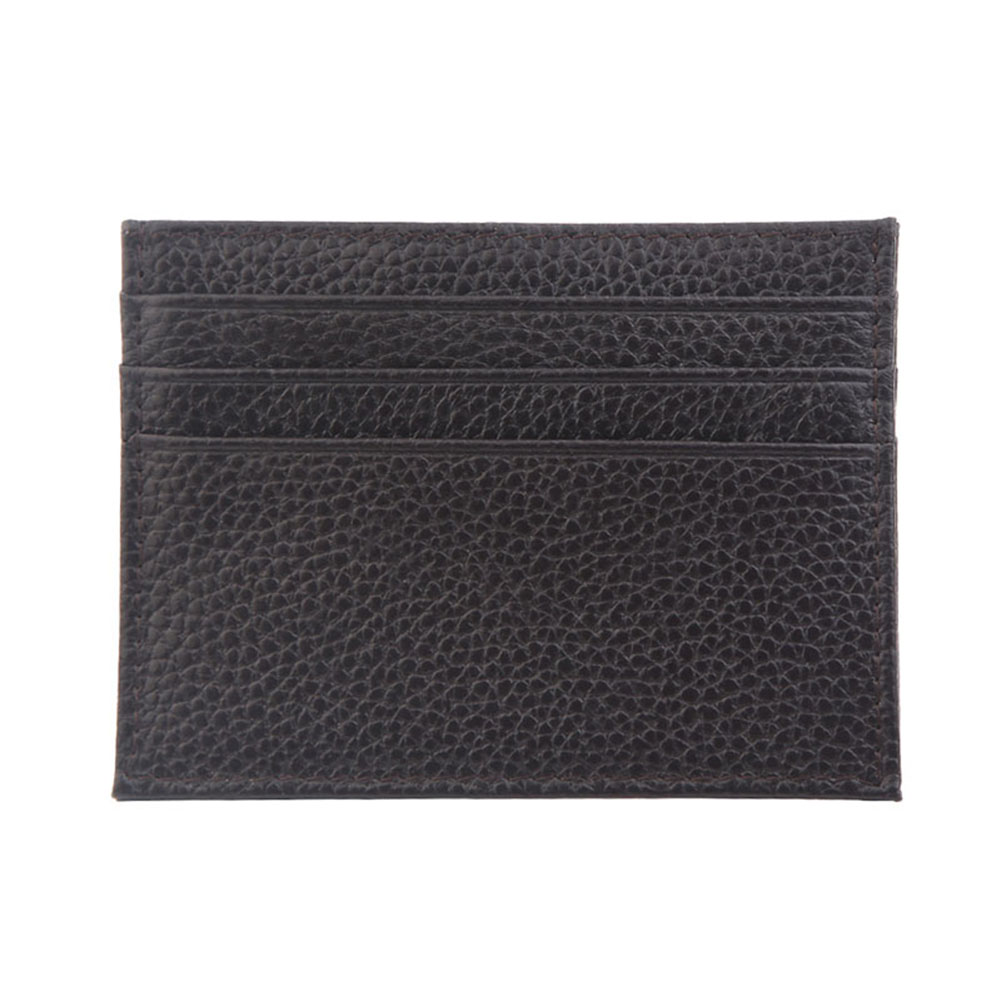 1 Pcs Men Student Wallet Purse Short Design Ultra-thin Fashion Gift For Money Cards Best Sale- 88 Popular