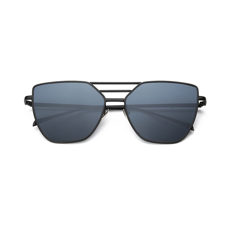 2017 SYoutlet Super mode Neue Luxus Katzenaugen sonnenbrille Frauen ...
