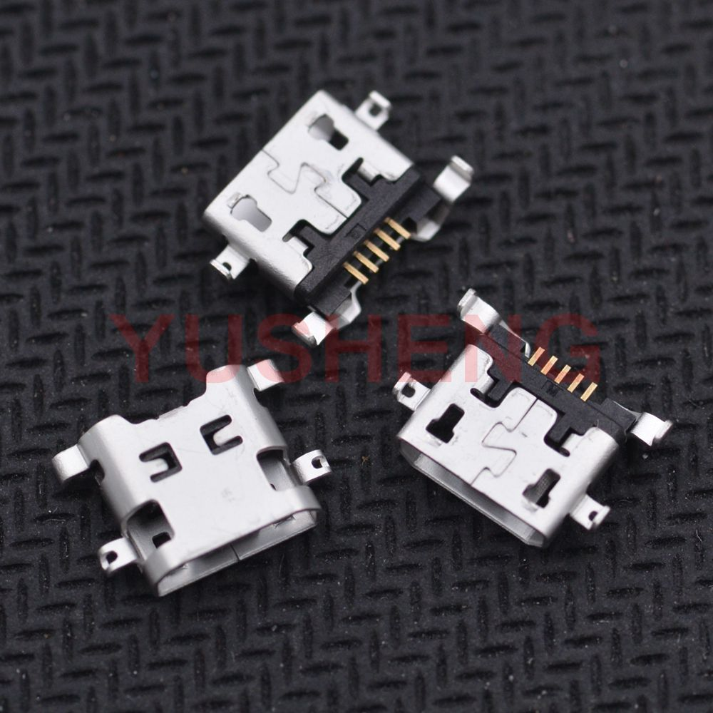 Further Telephone Connector Types Additionally 6 Pin Din Plug Wiring